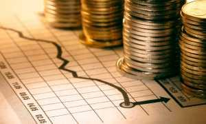 Государственные долги