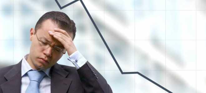 Статья 110 закона о банкротстве