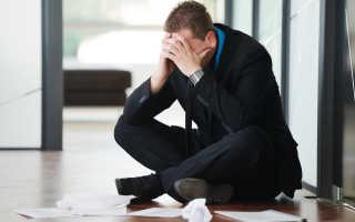 Дела о банкротстве физических лиц в арбитражном суде