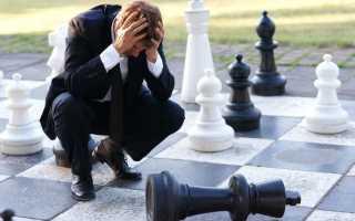Какие последствия банкротства физических и юридических лиц?