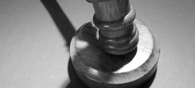 СТ 61 закона о банкротстве