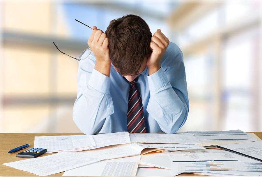 последствия банкротства физических и юридических лиц