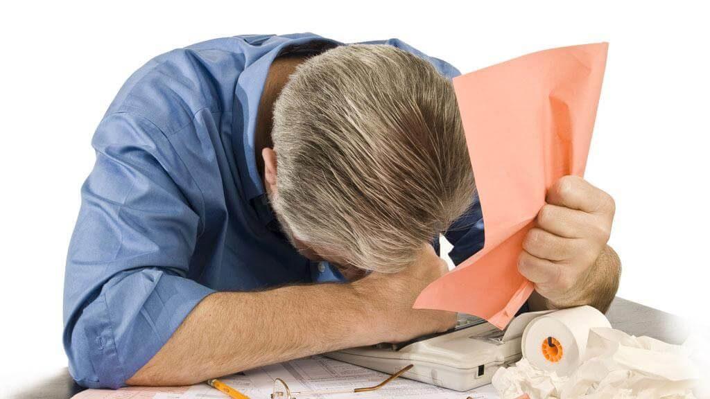 Есть ли долги, которые не спишет банкротство