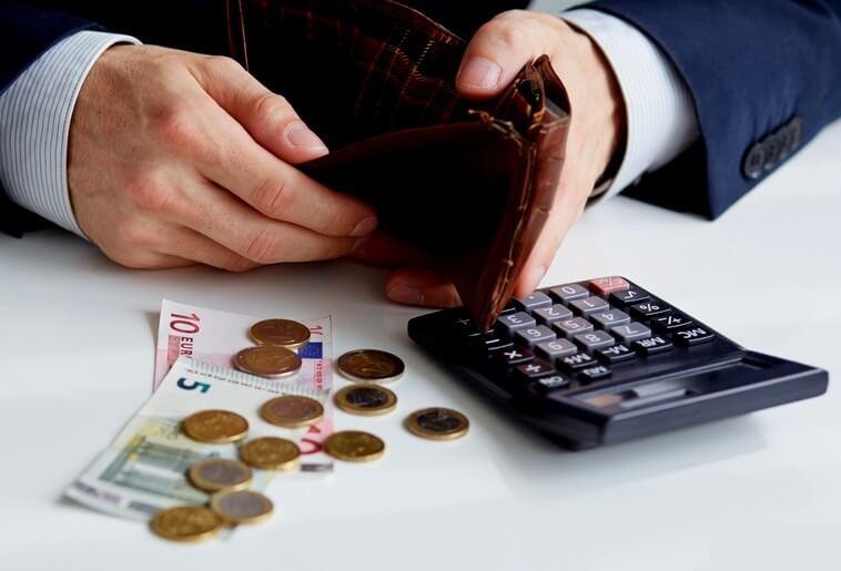 Последствия банкротства физического лица