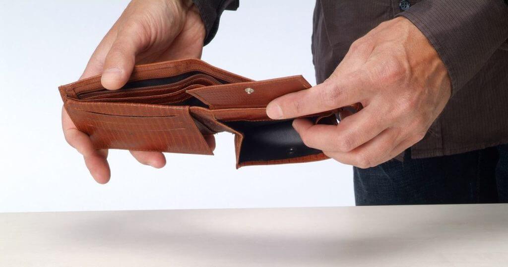 Порядок обжалования процедуры банкротства физических лиц