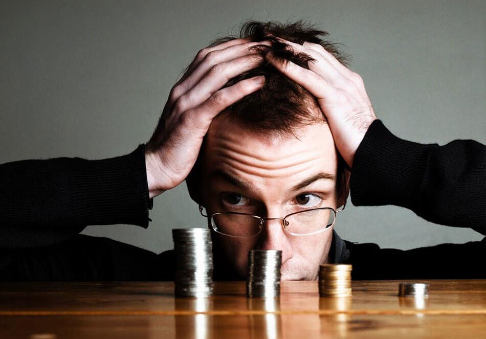Судебная практика банкротства физических лиц