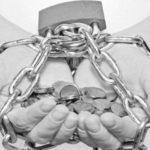 Судебная задолженность: как списать долги по кредитам