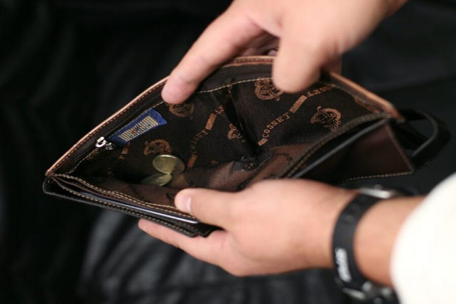 Позитивные последствия банкротства физического лица