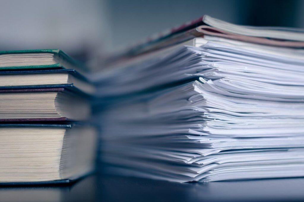 Методы и модели анализа банкротства
