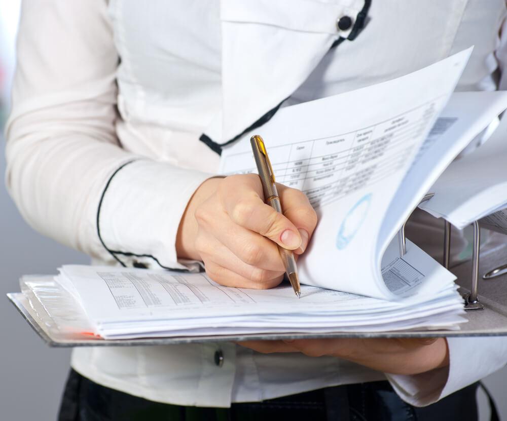 При каких обстоятельствах вводится процедура наблюдения при банкротстве