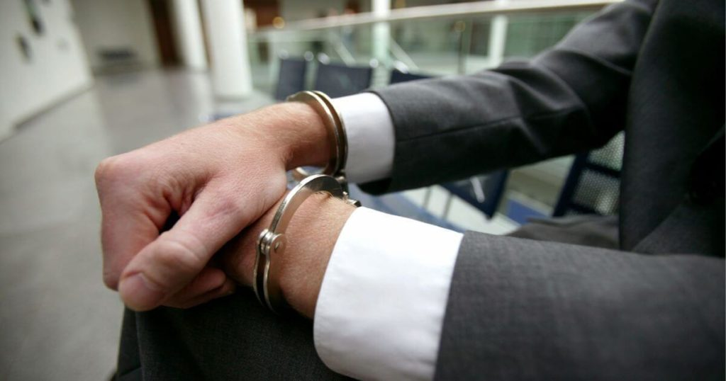 Квалификация преднамеренного банкротства по ст.196 УК РФ