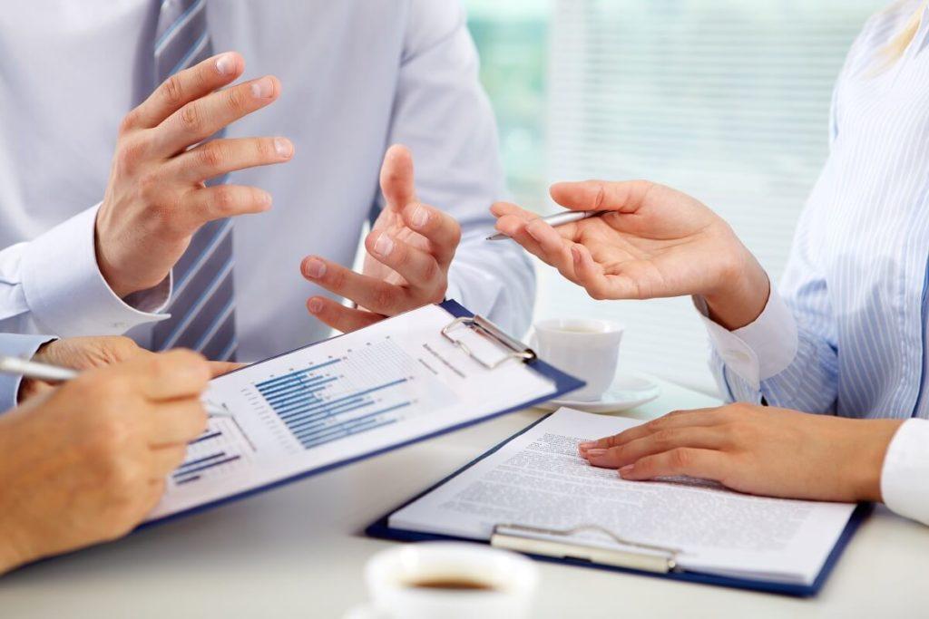 Общие сведения о банкротстве и действительности сделок