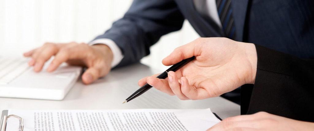 Нюансы заключения соглашения на различных стадиях банкротства