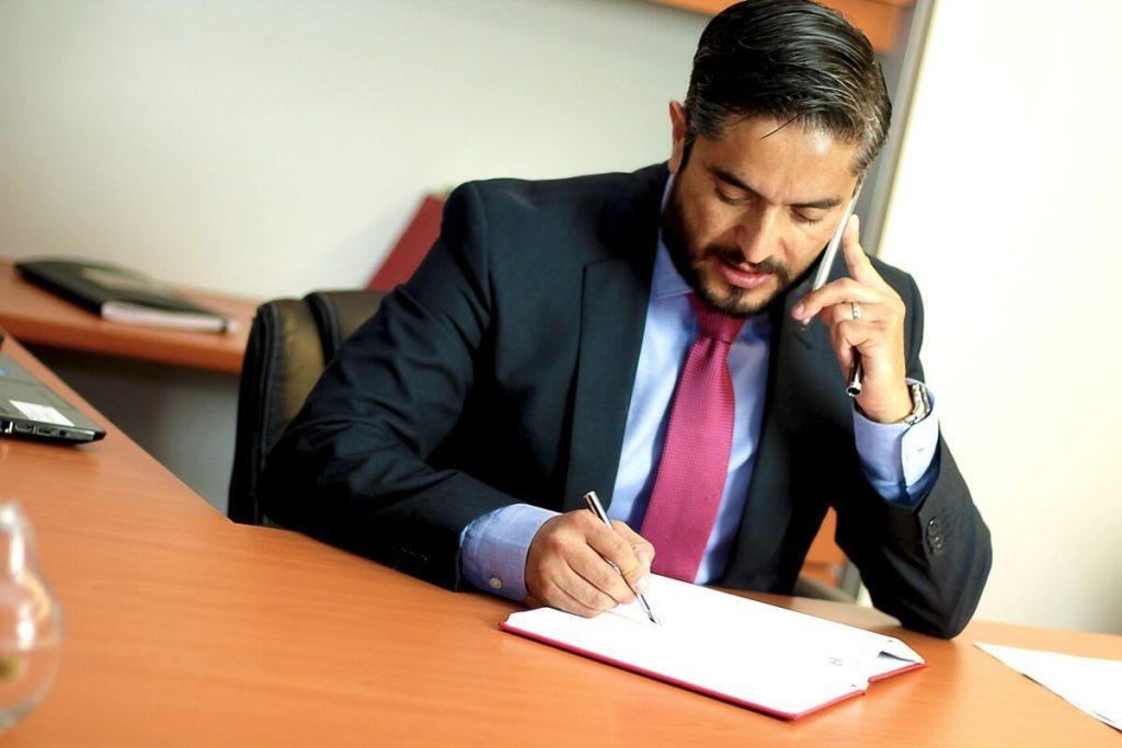 План конкурсного производства при банкротстве юридического лица