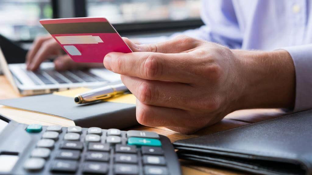 Права кредиторов по текущим платежам