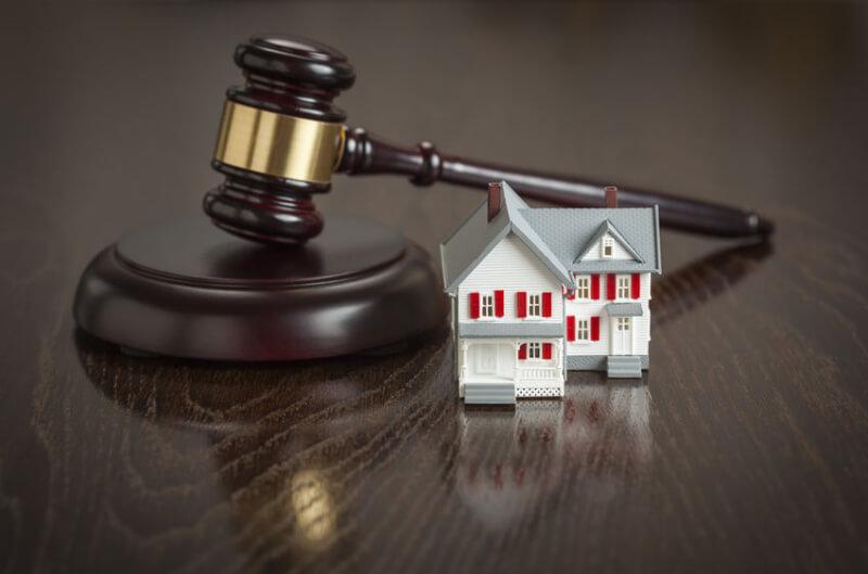 Кто имеет право на реструктуризацию кредита?
