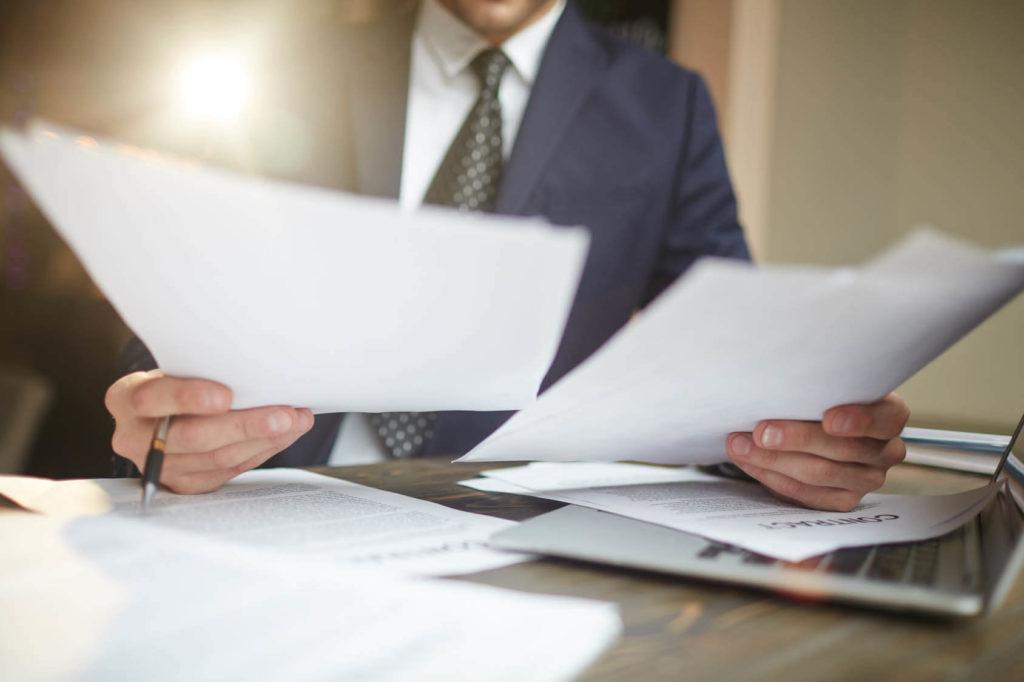 Банкротство организации: что это и почему происходит?