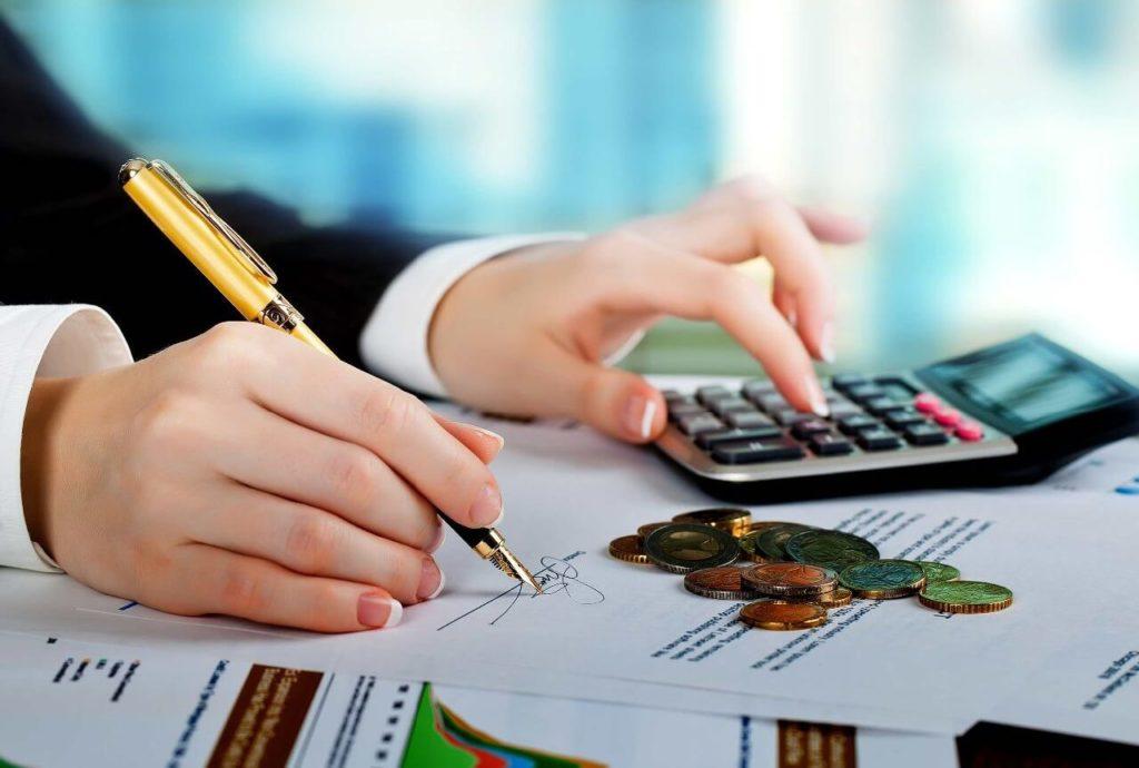 Прогнозирование банкротства количественные модели