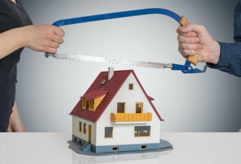 Документы для реструктуризации ипотечного кредита