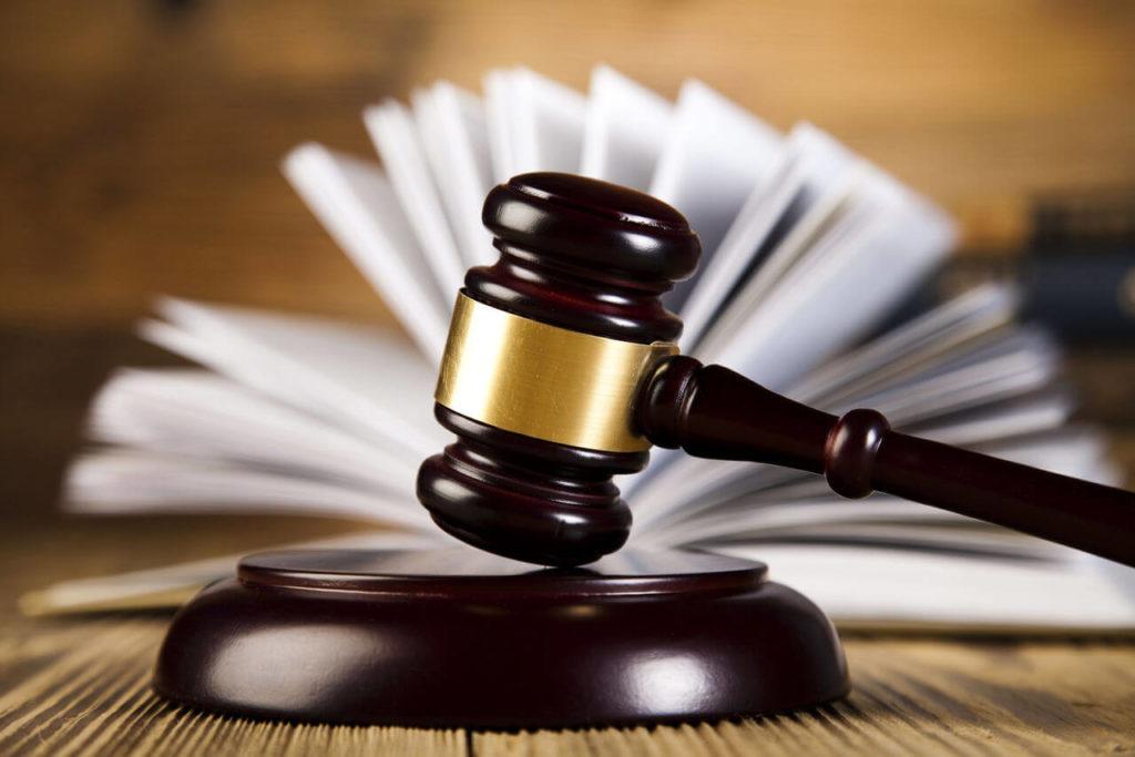 Банкротство юридических лиц: пошаговая инструкция
