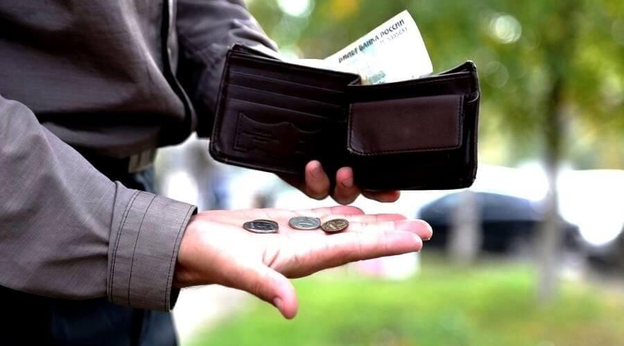 Срок наблюдения в банкротстве