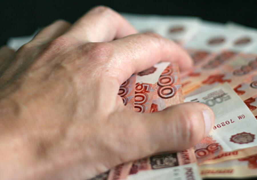 Текущие платежи при банкротстве