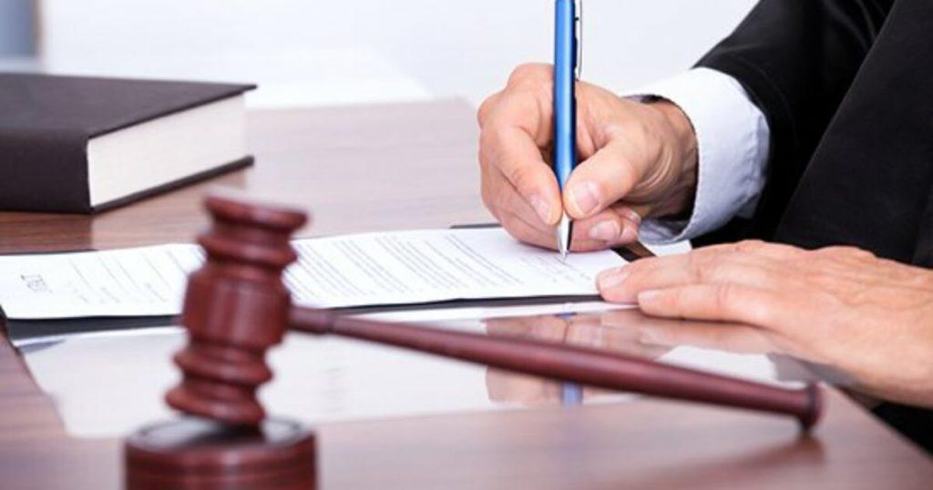Основания для отказа в утверждении мирового соглашения в судебной практике