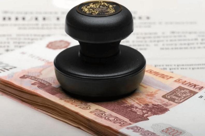 Что такое банкротство ИП