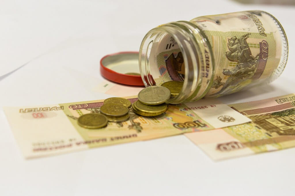 Банкротство по инициативе кредиторов