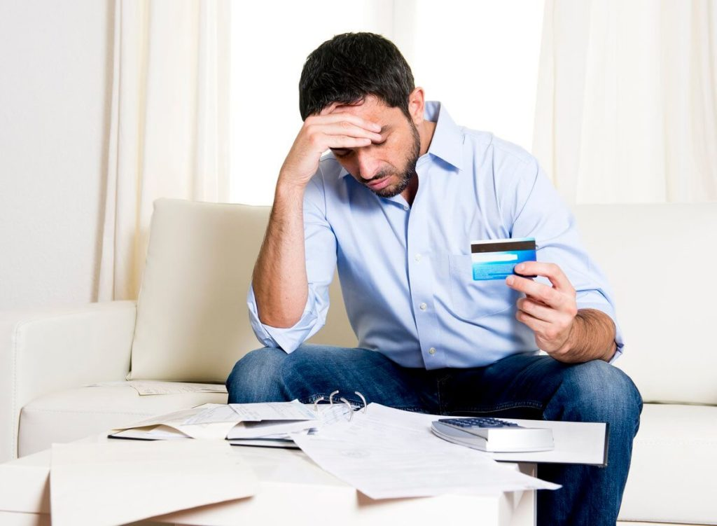 Банкротство по инициативе должника