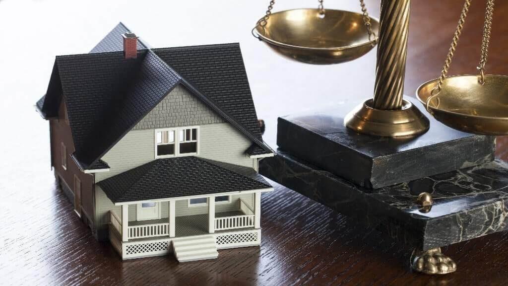 Что будет с вашим  имуществом после банктротства?