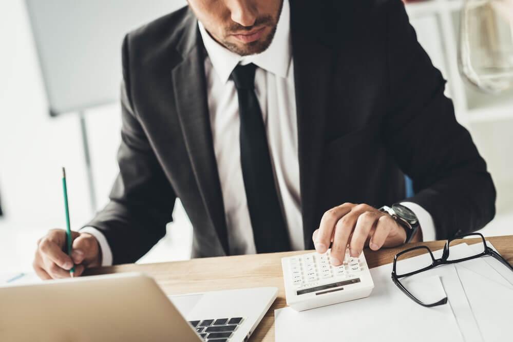 Шаг 4 назначение финансового управляющего