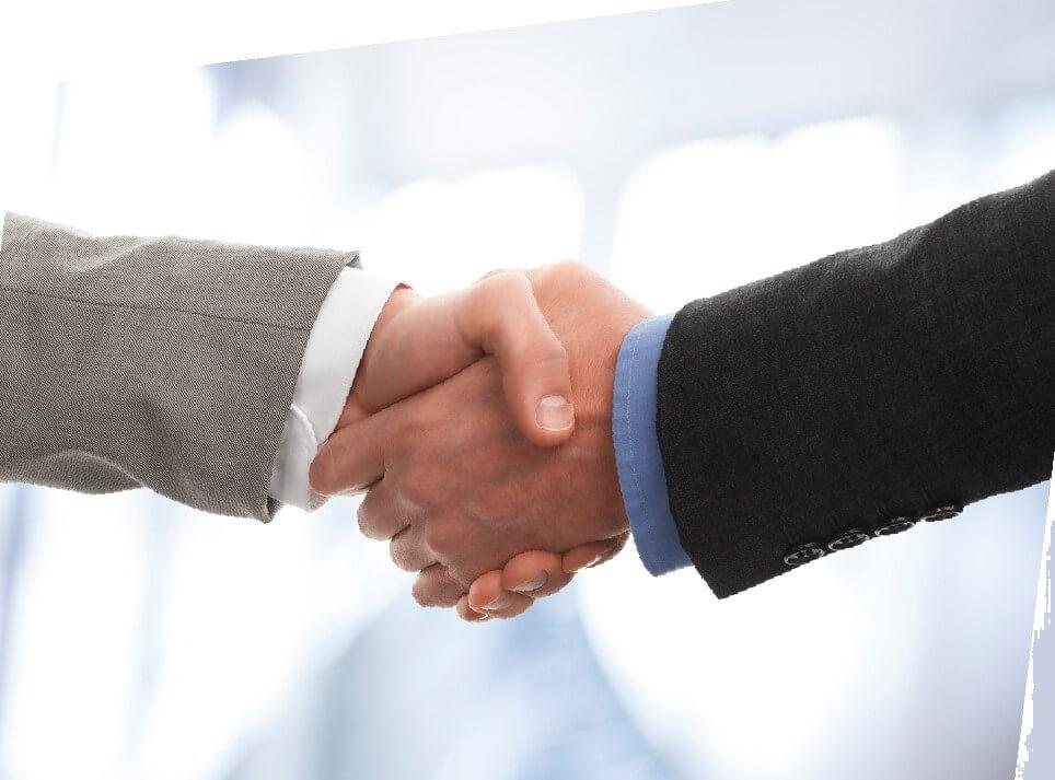 Порядок оспаривания сделок при банкротстве