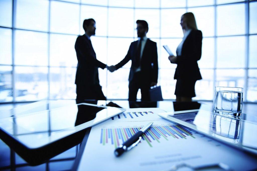 Общие основания для оспаривания сделок