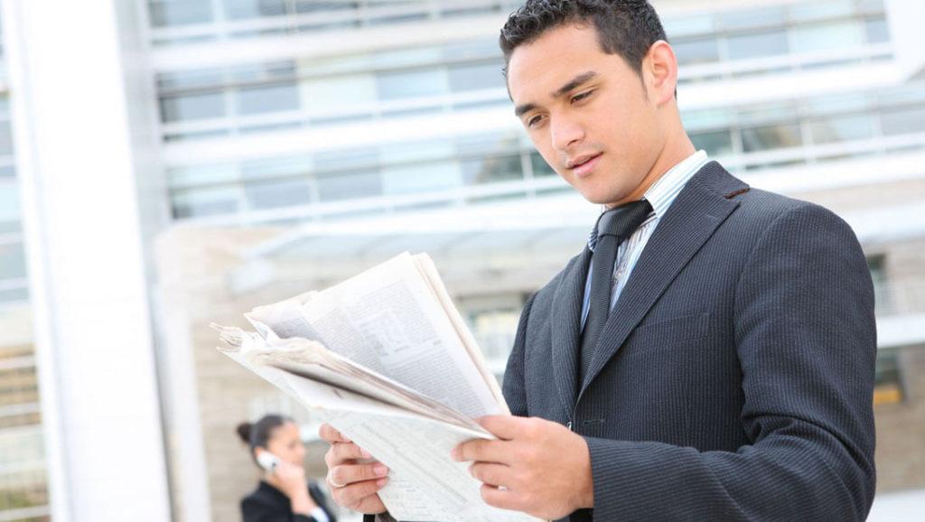 Как обанкротить предприятие по упрощенной процедуре