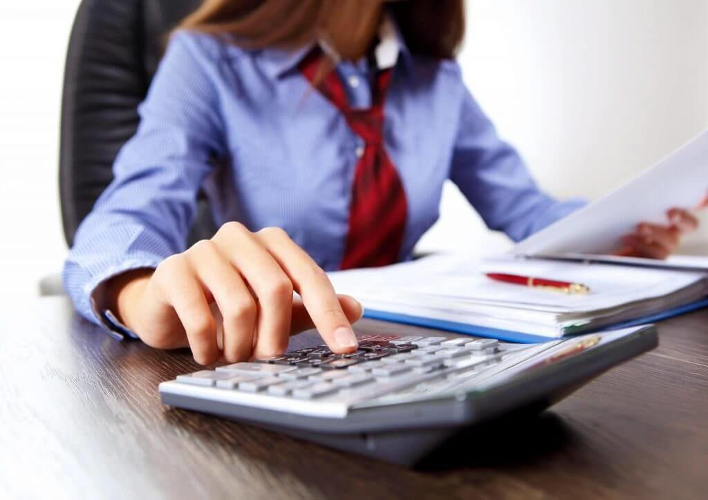 Права и ответственность финансового управляющего при банкротстве физических лиц