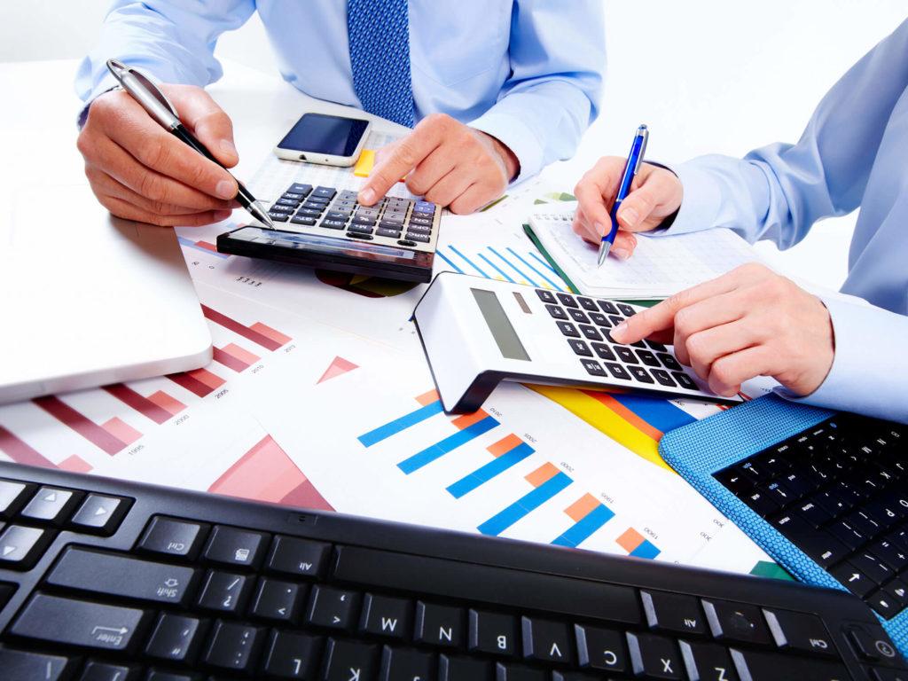 Коэффициент Альтмана или индекс кредитоспособности