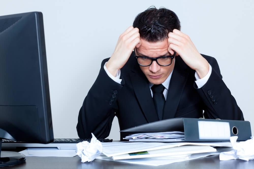 Как банкротится муниципальное предприятие
