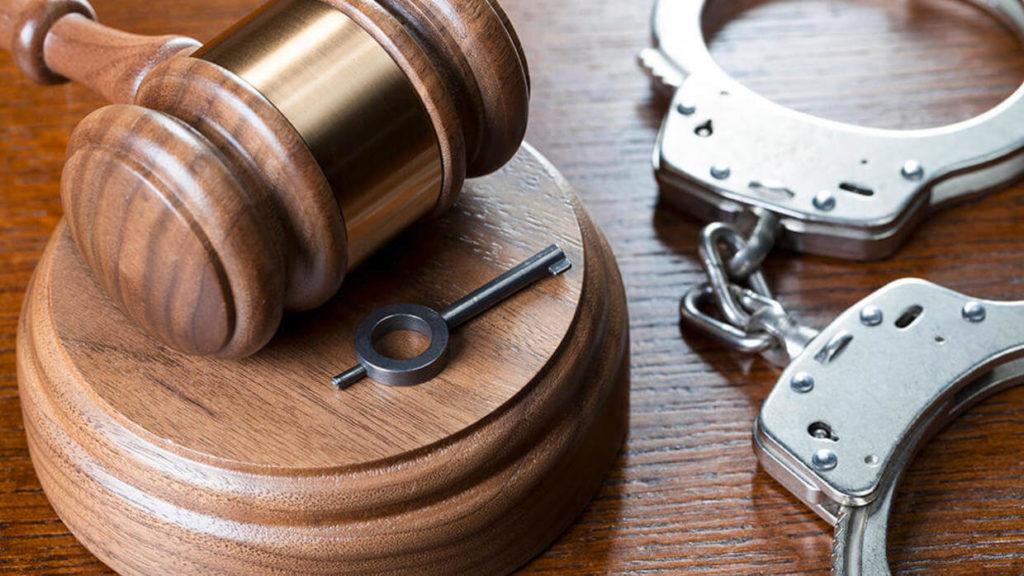 Наказание за преднамеренные действия по доведению до банкротства