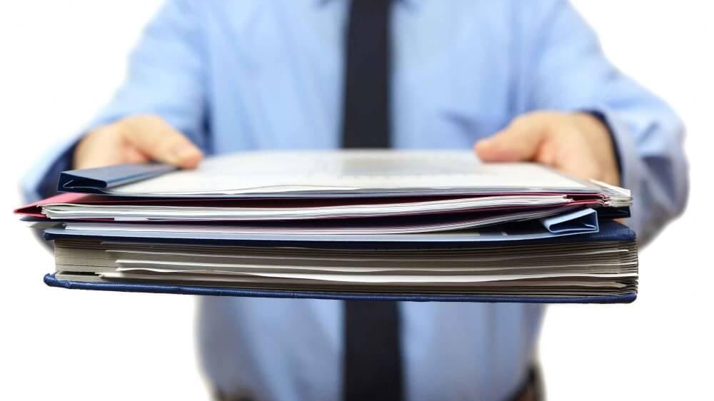 Какие действия и решения должника можно оспорить?