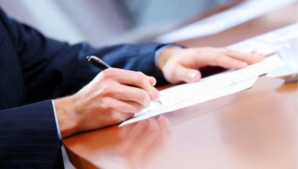 Особенности банкротства отдельных категорий должников