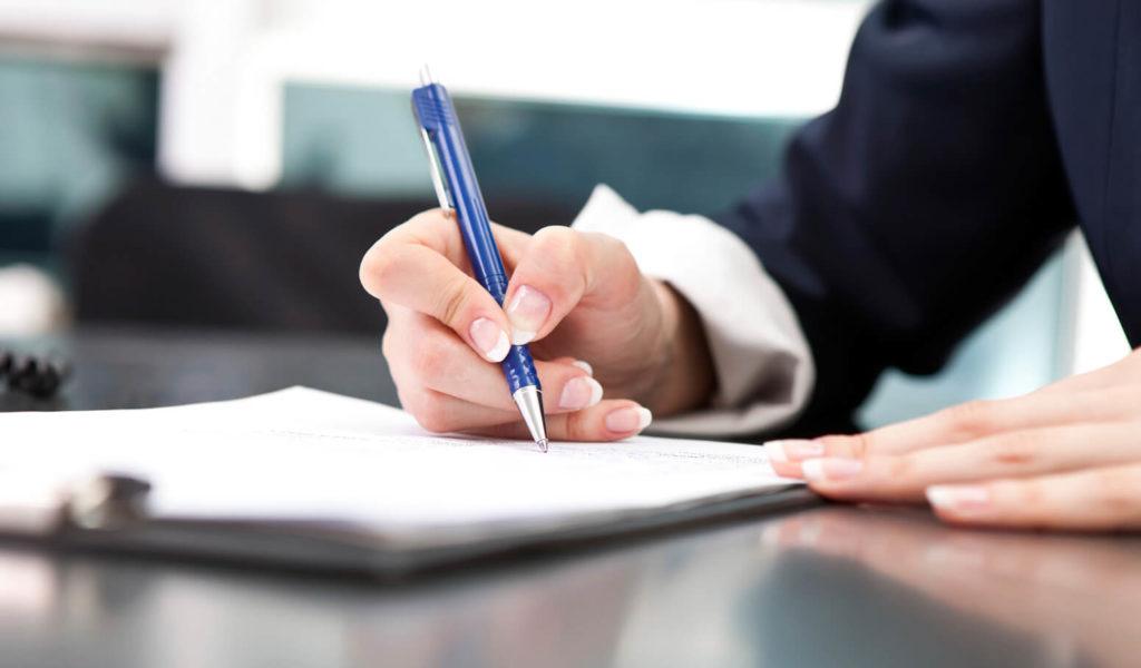 Полезные советы должникам
