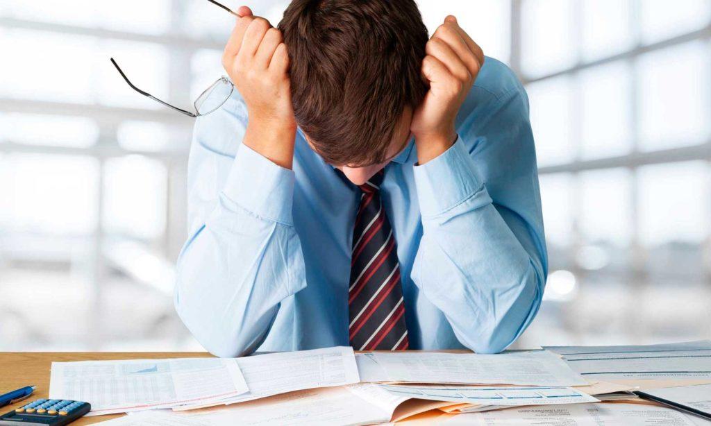Какие последствия банкротства предусматриваются для родственников физлиц?
