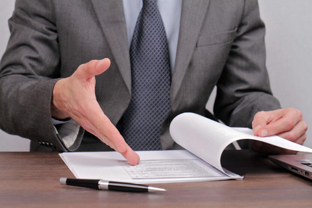 Как банкротится муниципальное предприятие?