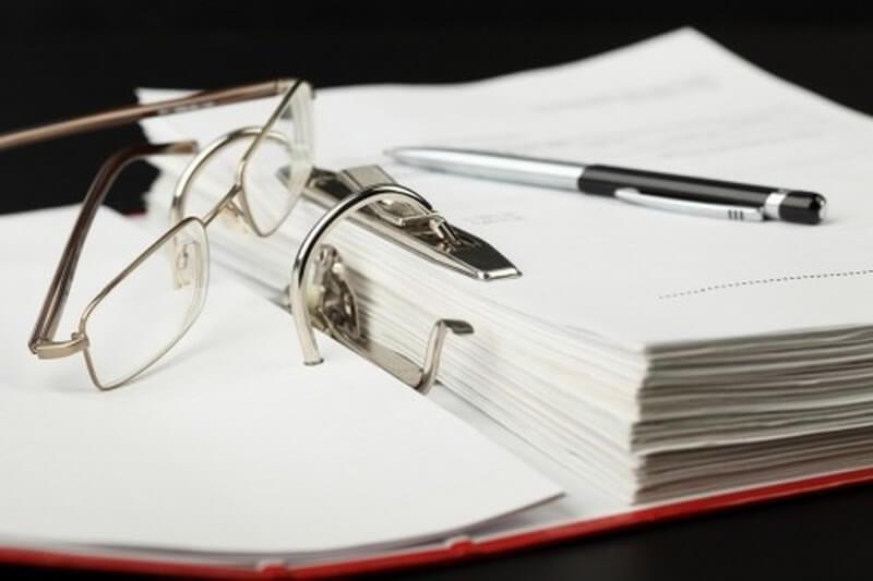 Чем преднамеренное банкротство отличается от фиктивного