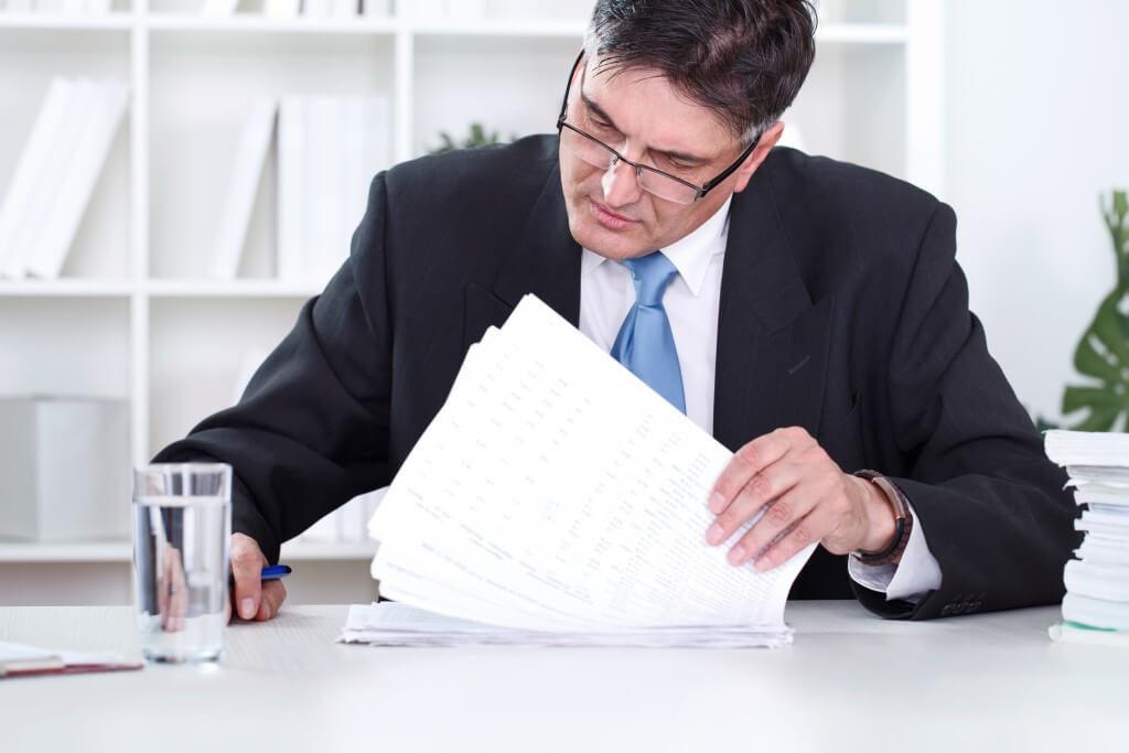 Меры по предупреждению банкротства организаций