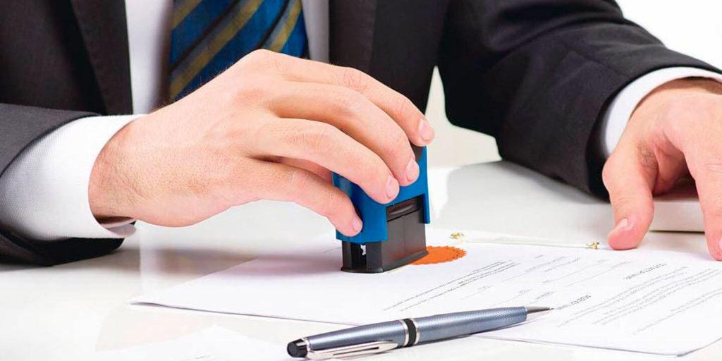 Шаг 6 реструктуризация долгов ИП