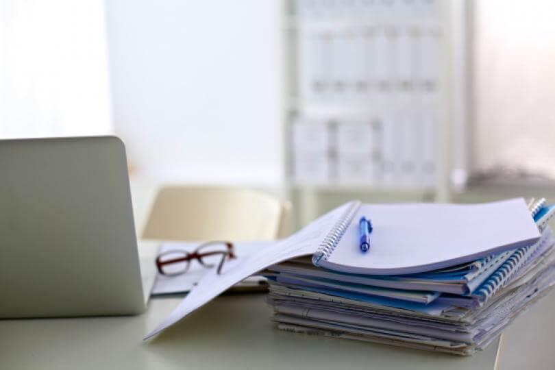Признаки и схемы преднамеренного банкротства