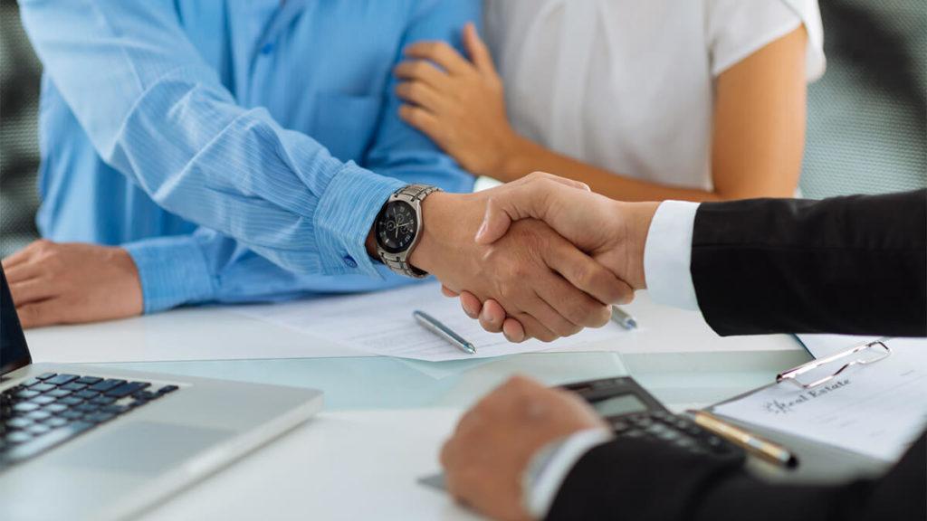 Специальные основания для оспаривания сделок банкрота