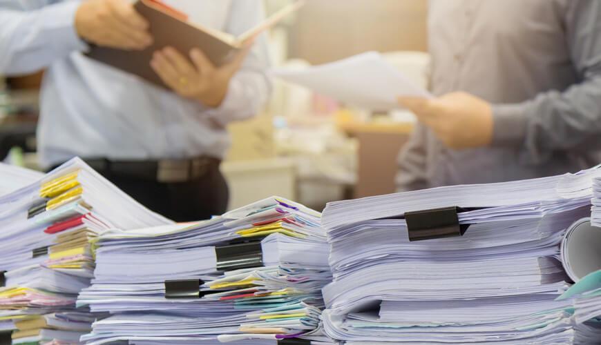 Преднамеренное и фиктивное банкротство юридического лица